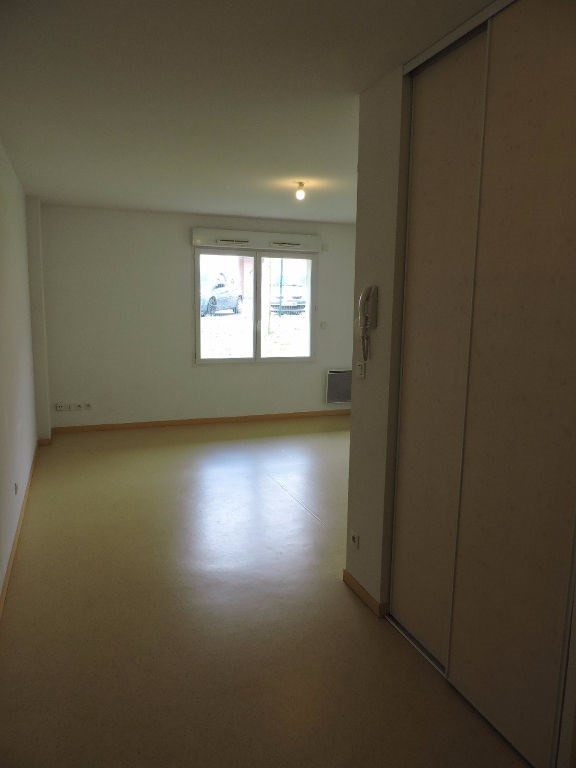 Location appartement Limoges 288€ CC - Photo 4