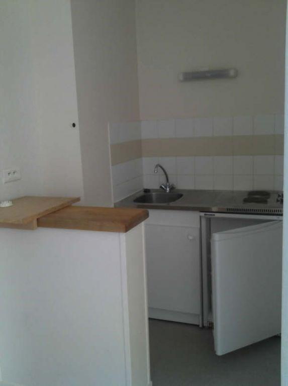 Location appartement Limoges 365€ CC - Photo 2