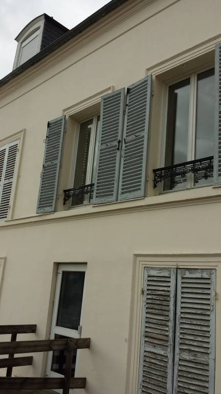 Rental apartment Arpajon 591€ CC - Picture 6