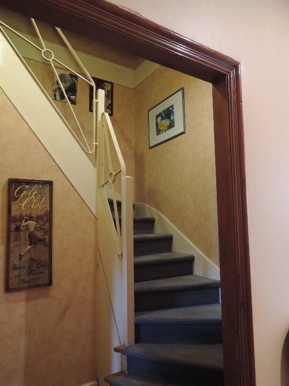 Sale apartment Bagneres de luchon 199000€ - Picture 3