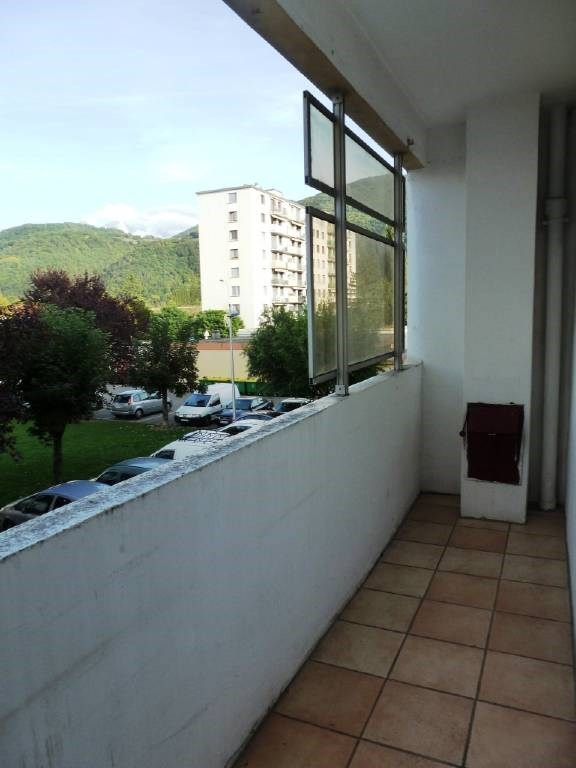 Location appartement Saint-martin-d'heres 550€ CC - Photo 9