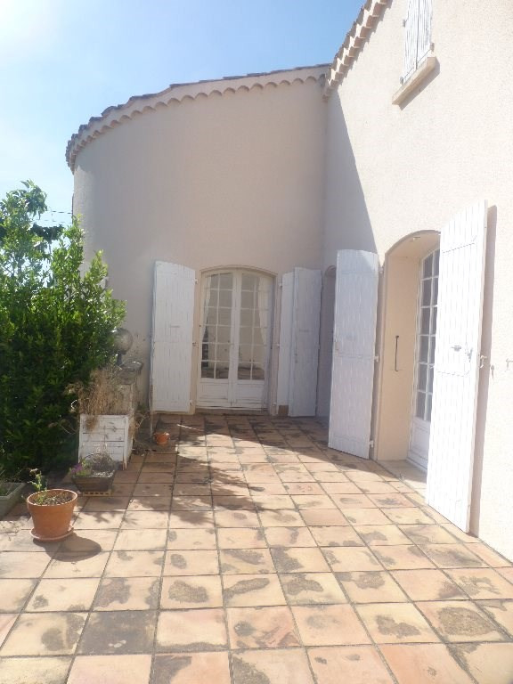 Sale house / villa Castres 199 000€ - Picture 11