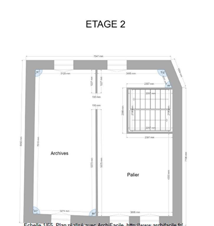 Produit d'investissement maison / villa Manduel 205000€ - Photo 14