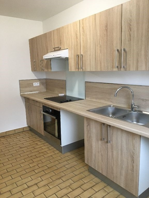 Location appartement Paris 14ème 2625€ CC - Photo 17