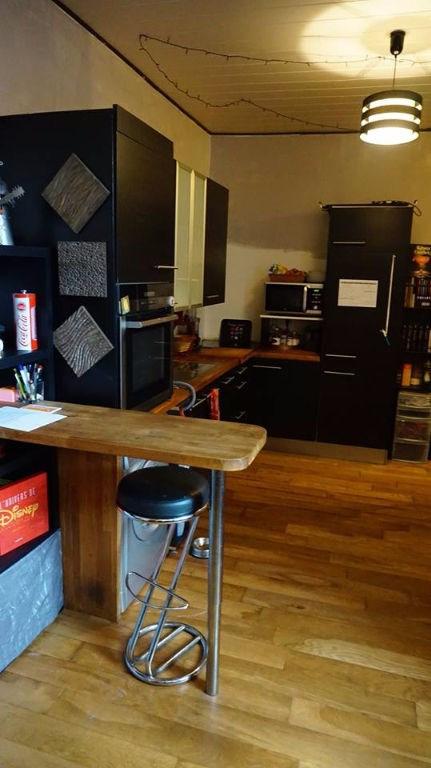 Vente appartement Villeneuve saint georges 122000€ - Photo 4