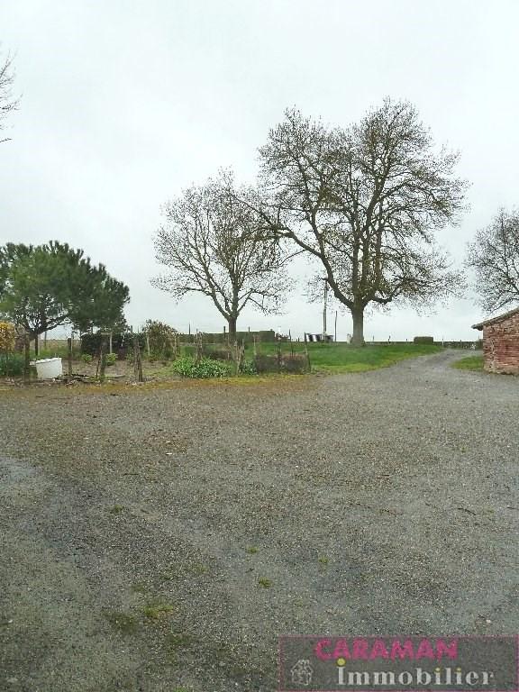 Sale house / villa Lanta  5 minutes 238000€ - Picture 6