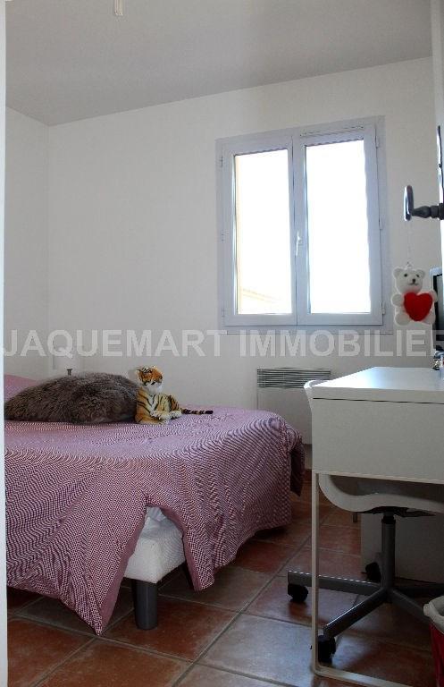 Location maison / villa Lambesc 950€ +CH - Photo 6