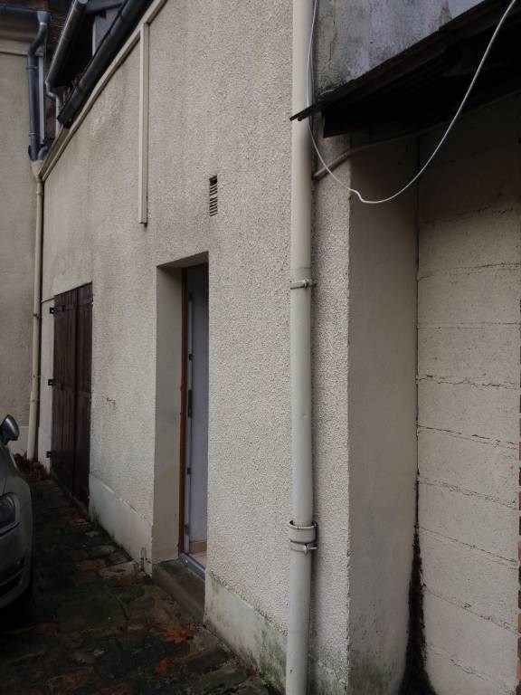 Location appartement Linas 796€ CC - Photo 11