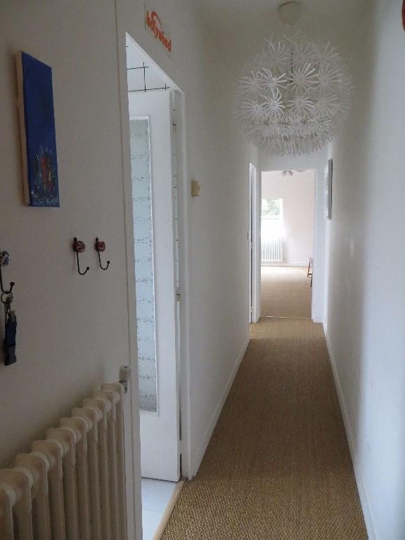 Sale apartment La baule 240900€ - Picture 8
