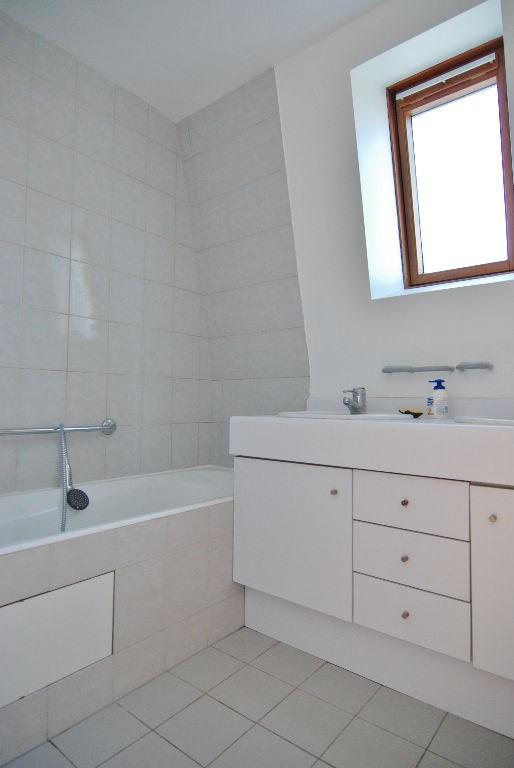 Vente appartement La garenne colombes 570000€ - Photo 7