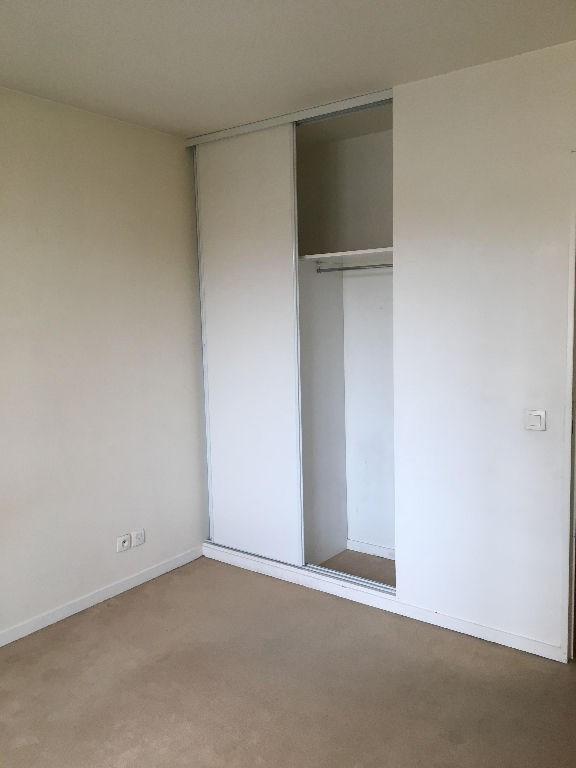 Location appartement Chatillon 1025€ CC - Photo 3