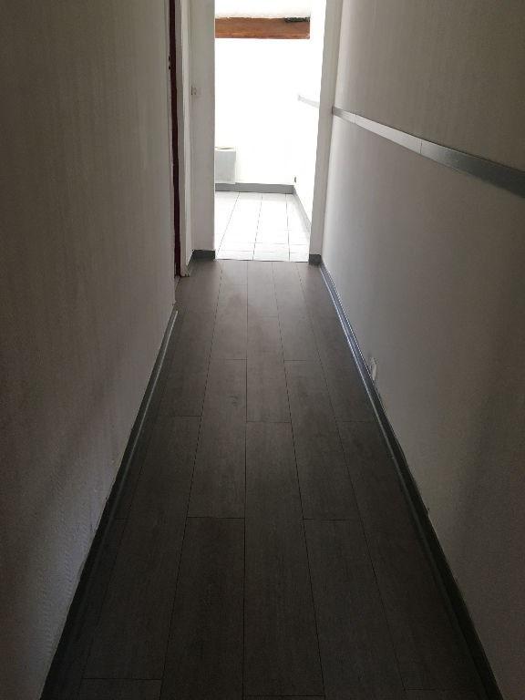Location appartement Villeneuve saint georges 620€ CC - Photo 3