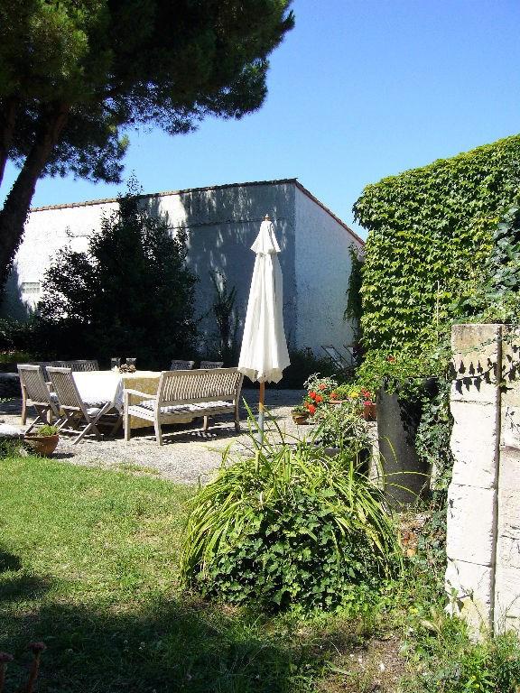 Vente maison / villa Les mathes 271000€ - Photo 5