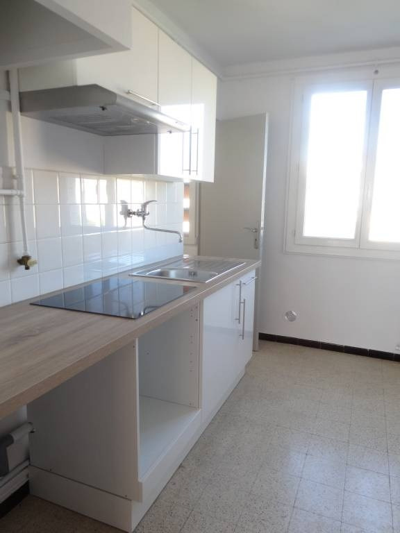 Rental apartment Avignon 669€ CC - Picture 2