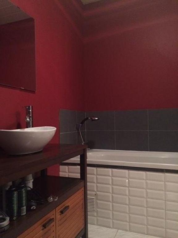 Sale apartment Brest 148200€ - Picture 6