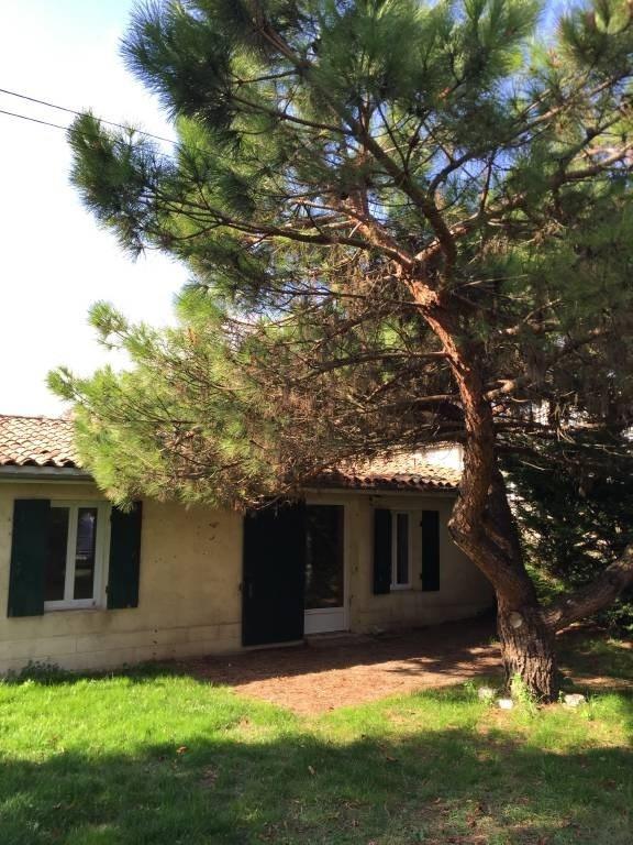 Vente maison / villa Saint-andre-de-cubzac 239000€ - Photo 8
