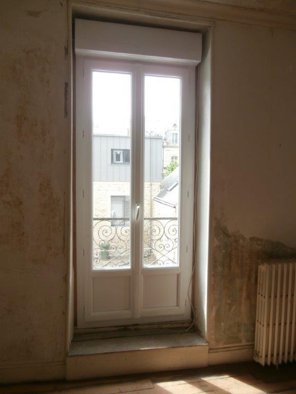 Vente maison / villa Châteaubriant 61000€ - Photo 5