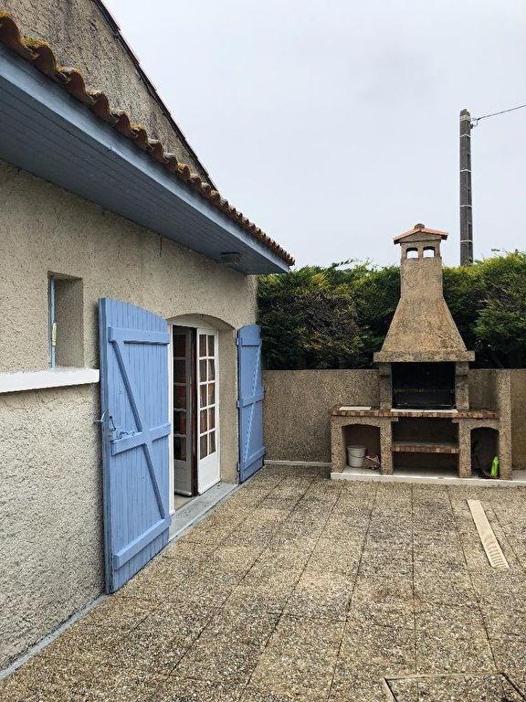 Vente maison / villa Le chay 178500€ - Photo 16