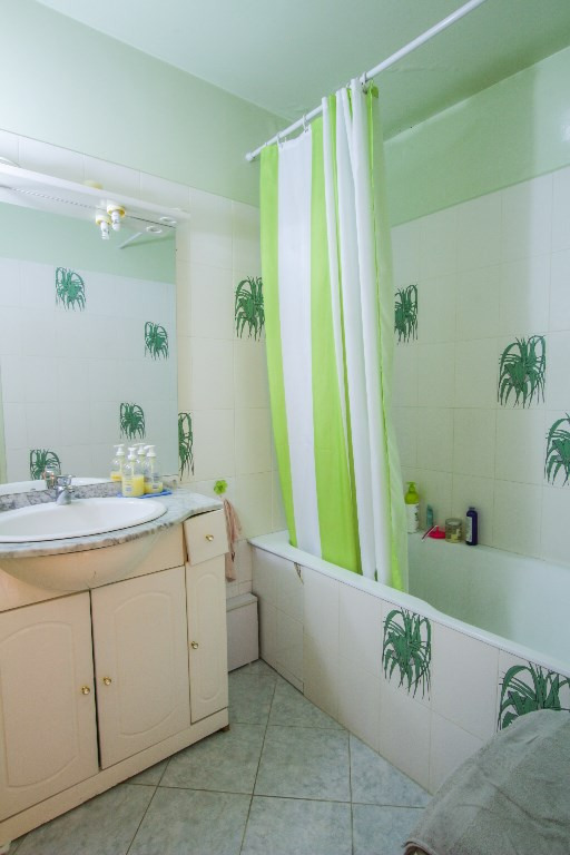 Vente appartement Asnieres sur seine 219500€ - Photo 6