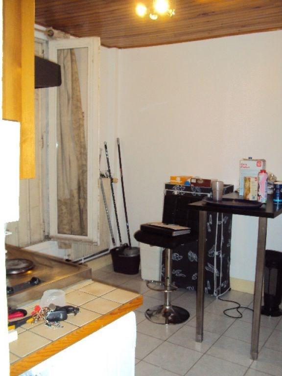 Produit d'investissement appartement Valenton 74000€ - Photo 4