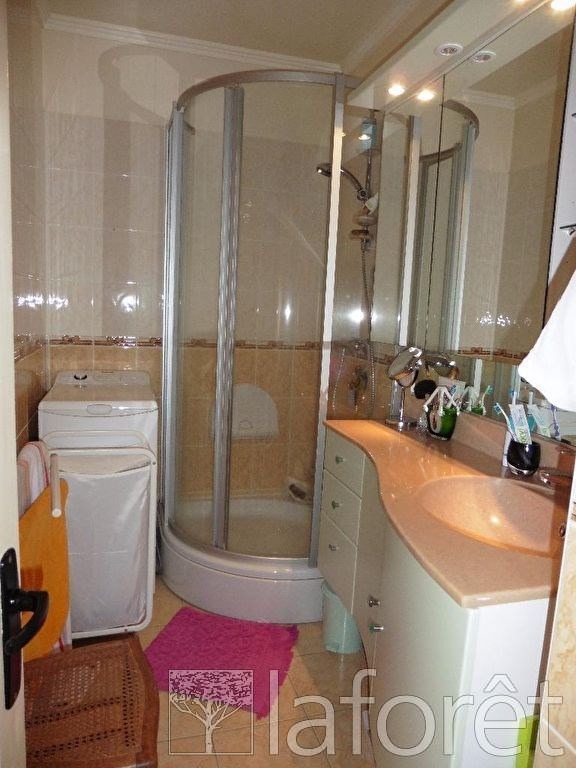 Vente appartement Lisieux 82 750€ - Photo 9