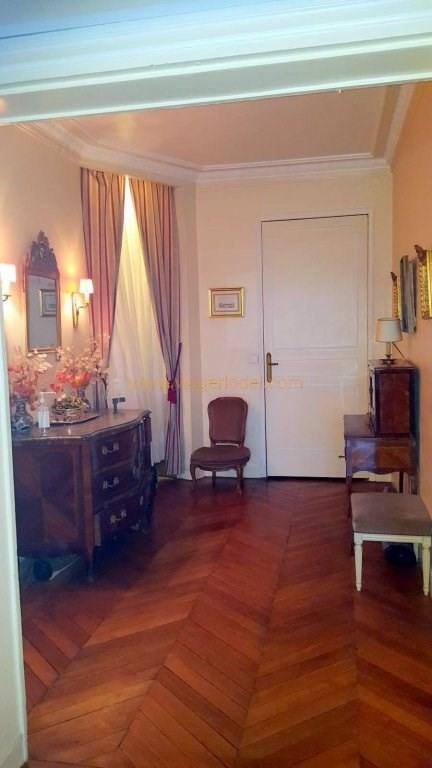 养老保险 公寓 Paris 16ème 920000€ - 照片 11