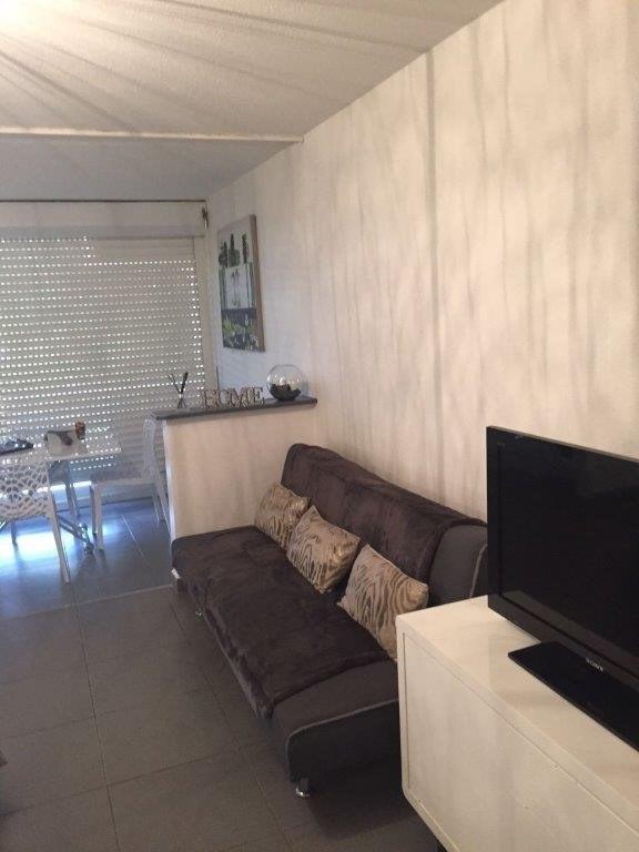 Rental apartment Le gosier 850€ CC - Picture 2