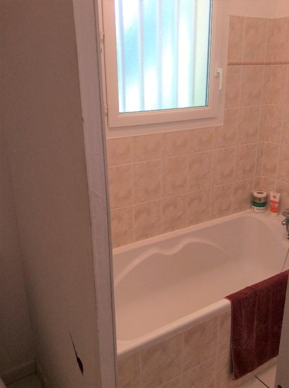 Vente maison / villa Etaules 160000€ - Photo 8