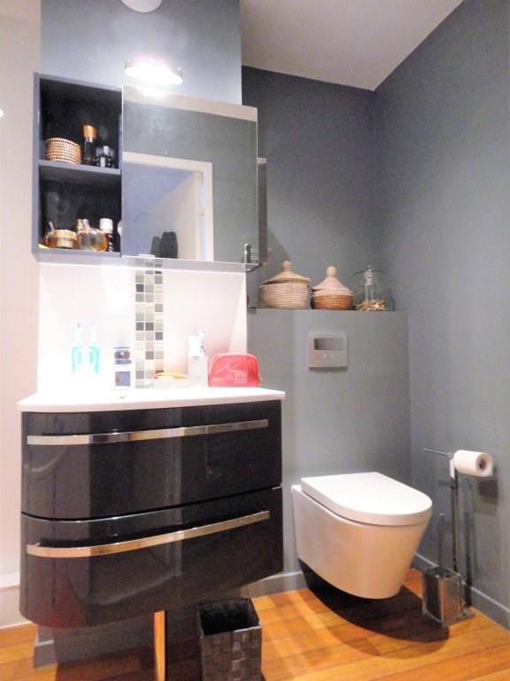 Vente appartement Montigny-le-bretonneux 393000€ - Photo 9