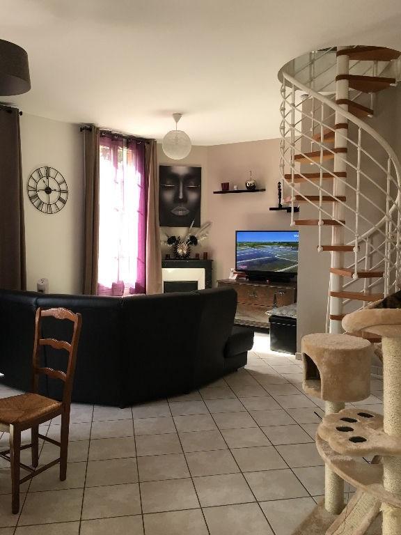 Vente maison / villa Villeneuve saint georges 210000€ - Photo 1