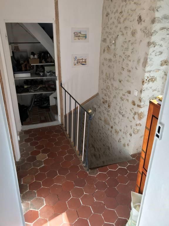 Sale house / villa Arpajon 329000€ - Picture 6