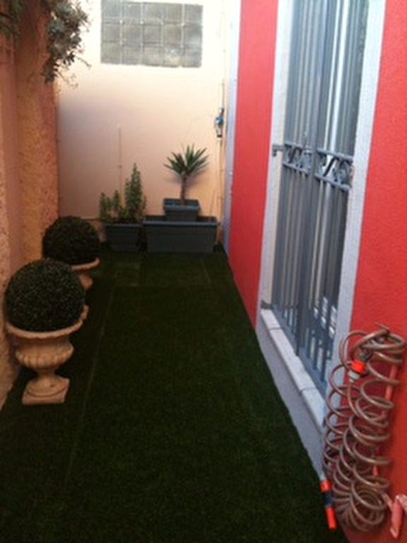 Vente de prestige maison / villa Cagnes sur mer 622000€ - Photo 13