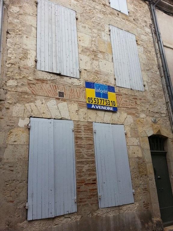 Vente maison / villa Agen 184000€ - Photo 12