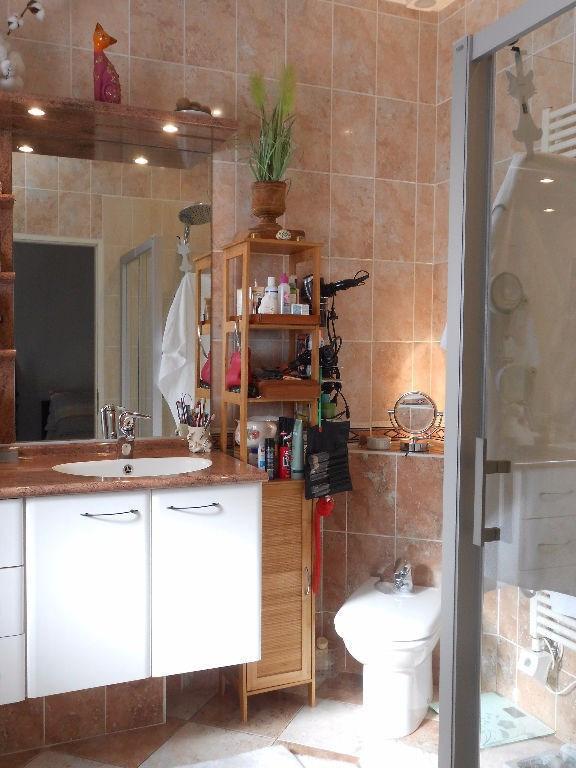 Deluxe sale house / villa Colomiers 620000€ - Picture 3