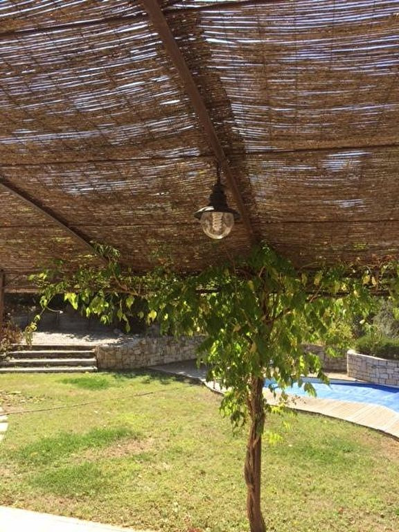 Sale house / villa Lambesc 475 000€ - Picture 4