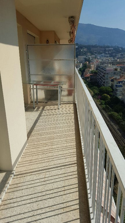 Vente appartement Menton 258 000€ - Photo 9
