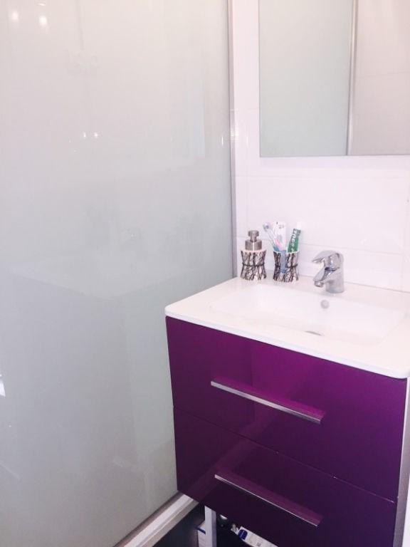 Sale apartment Clermont ferrand 118800€ - Picture 5