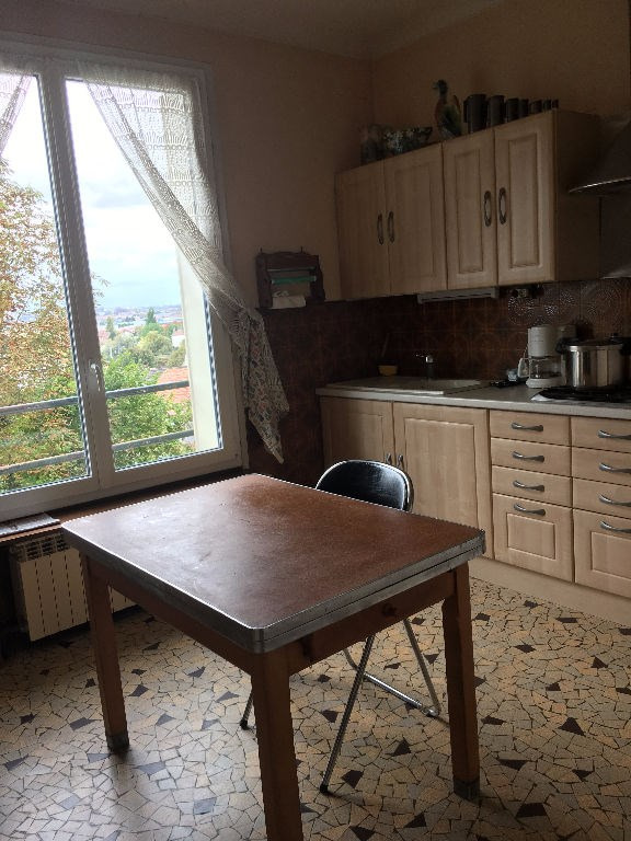 Vente maison / villa Villeneuve saint georges 299 900€ - Photo 7