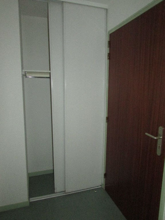 Vente appartement Rouen 81500€ - Photo 6