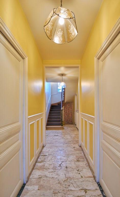 Vente maison / villa Domont 580000€ - Photo 2