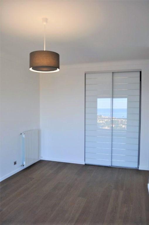 Verkoop van prestige  appartement Villefranche sur mer 790000€ - Foto 6
