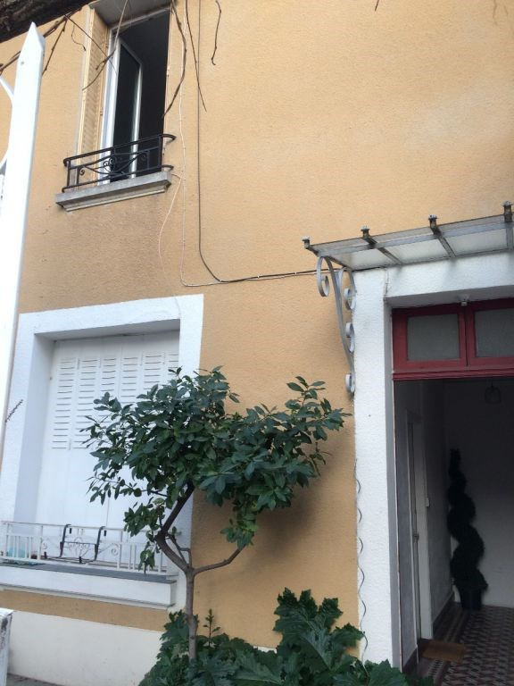 Location appartement Avignon 570€ CC - Photo 2