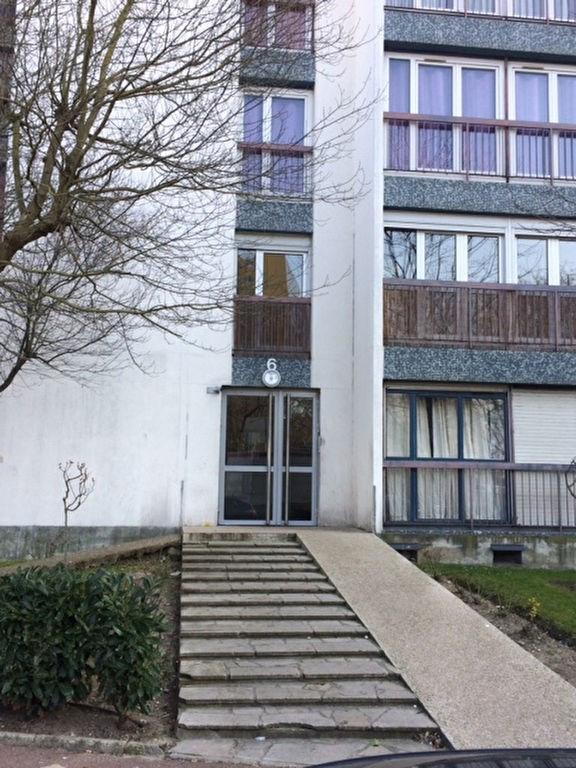 Appartement Argenteuil 1 pièce de 31 m²