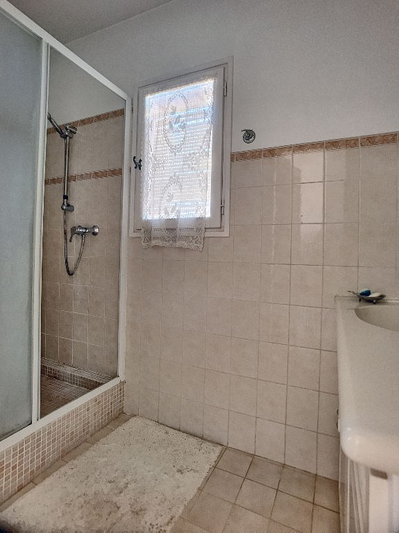 Vente maison / villa La colle sur loup 435000€ - Photo 10