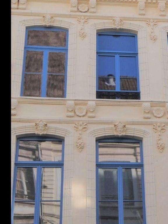 Vente immeuble Douai 327560€ - Photo 10