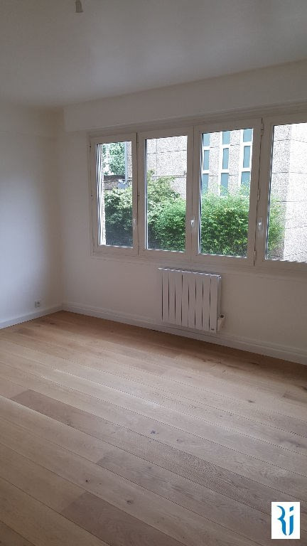 Sale apartment Rouen 148000€ - Picture 1