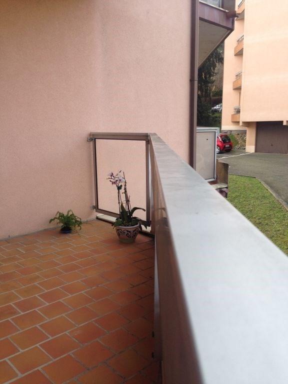 Rental apartment Toulouse 730€ CC - Picture 9
