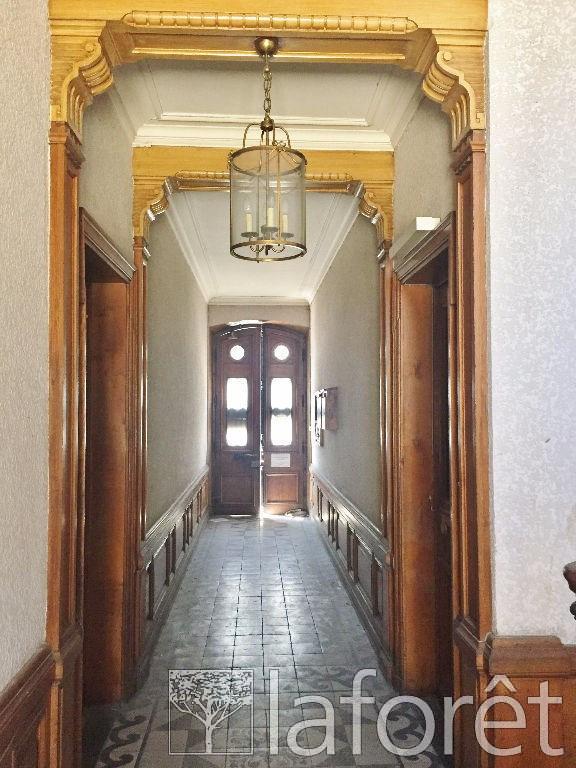 Vente appartement Bourgoin jallieu 290000€ - Photo 10