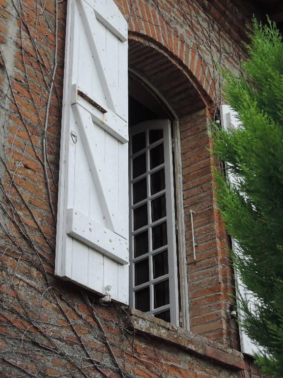 Vente maison / villa Mauremont 339000€ - Photo 3