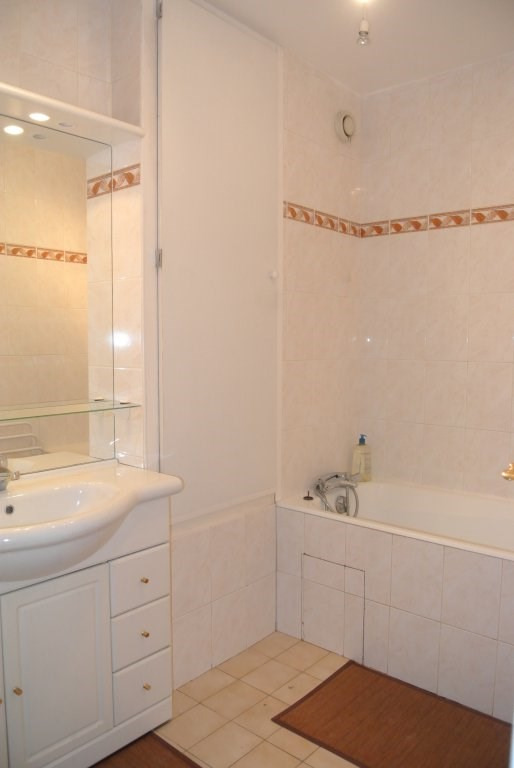 Vente appartement Le raincy 209 000€ - Photo 8